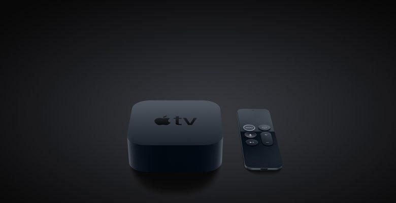 à-quoi-sert-l-apple-tv
