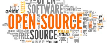 logiciels-open-source